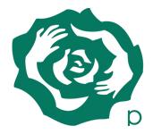 logo_amappl