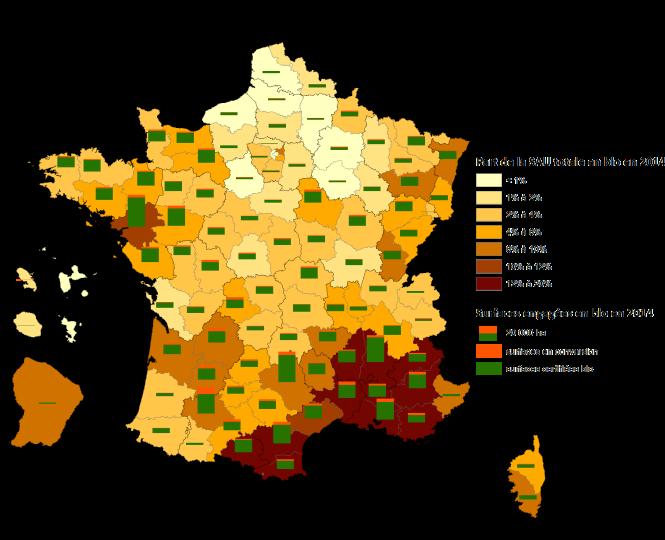 cc2015_reg_map_part.png