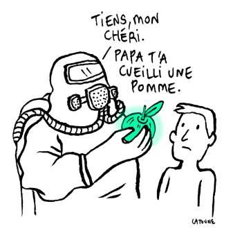 pesticides-fruits-legumes-bio-1.jpg
