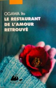 le-restaurant-de-lamour-retrouve