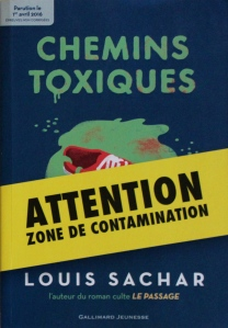 chemins-toxiques
