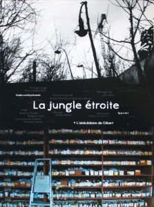 la-jungle-etroite