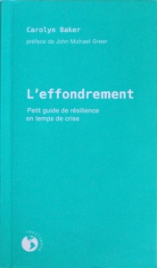 leffondrement