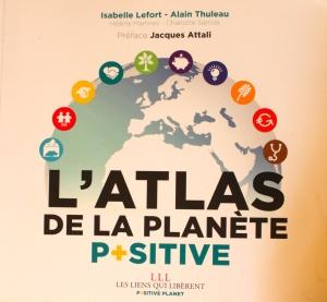 latlas-de-la-planete-positive