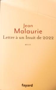 lettre-a-un-inuit