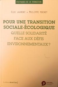 pour-une-transition-sociale-ecologique
