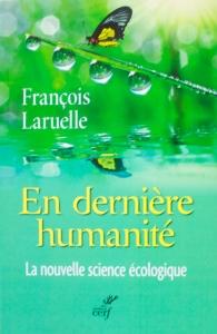 en-derniere-humanite