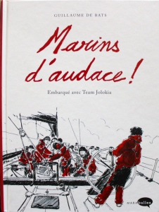 marins-daudace