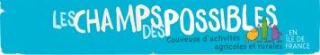 bandeau_site_leschampsdespossibles