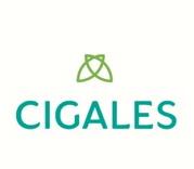 logo-cigales-2016