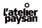 logo__atelier_paysan_noir