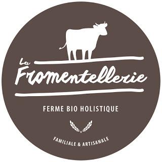 logo_fromentellerie-valide-01