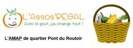 AMAP_PontduRoutoir_REGAL