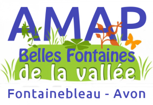 AMAP_bellesfontaines