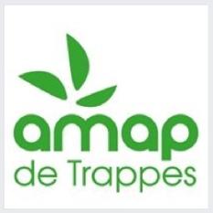 AMAP_de_Trappes_2018