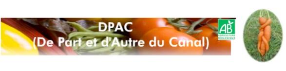 AMAP_DPAC