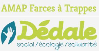 AMAP_FarcesATrappes_DEDALES