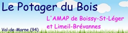 AMAP_Le_potager_du_bois