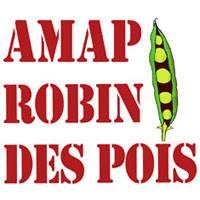 AMAP_Robin_des_Pois