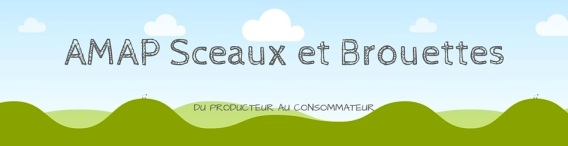 AMAP_Sceaux_et_Brouettes