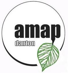 AMAP_Danton
