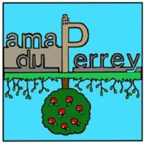 AMAP_du_Perrey