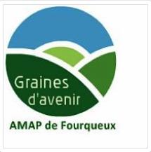 AMAP_GrainesdAvenir_Fourqueux