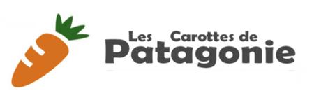 AMAP_LesCarottesdePatagonie