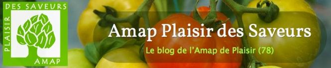 AMAP_PlaisirdesSaveurs