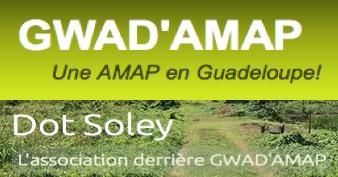 Gwad_AMAP