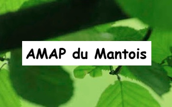 AMAP_du_Mantois