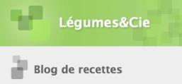 AMAP_Legumes&Cie