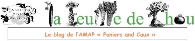 AMAP_PaniersandCaux