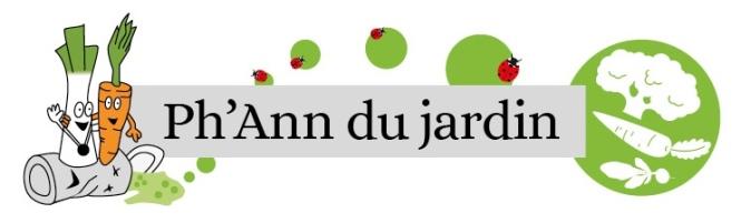 AMAP_PhannduJardin