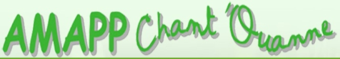 AMAPP_ChantOuanne