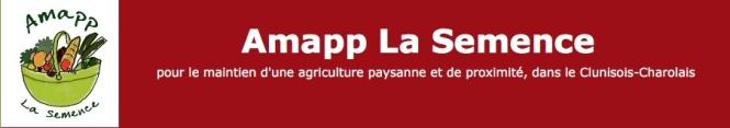 AMAPP_LaSemence_71