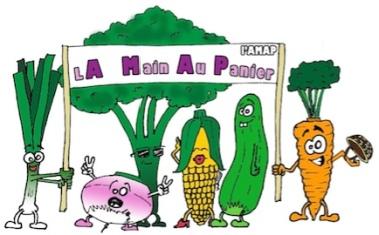 AMAP_L_A_Main_Au_Panier