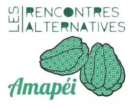 AMAPei_LRA