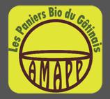 AMAPP_LespaniersbiosduGatinais