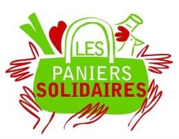 LesPaniersSolidaires