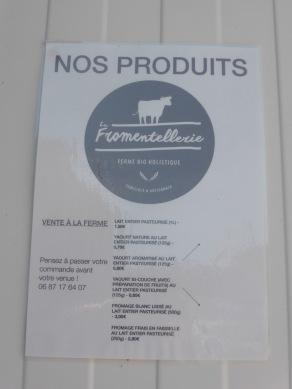 produits_a_la_ferme