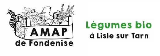 AMAP_de_Fondenise