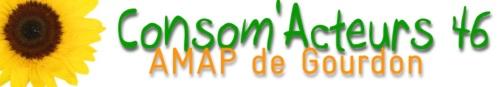 AMAP_de_Gourdon_ConsomActeurs46