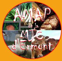 AMAP_MJC_Ermont