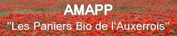 AMAPP_Lespaniersbiodelauxerrois