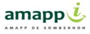 AMAPPi