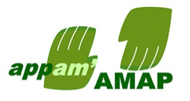 Appam-AMAP