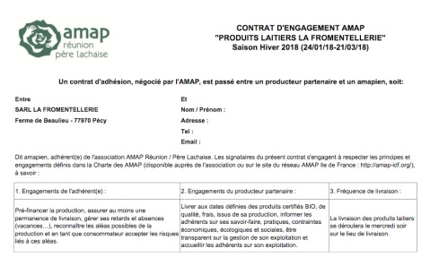 Contrat_Produits_laitiers