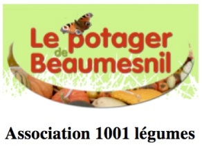 PotagerdeBeaumesnil-1001legumes