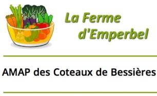 AMAP_CoteauxdeBessieres_Ferme_d_Emperbel